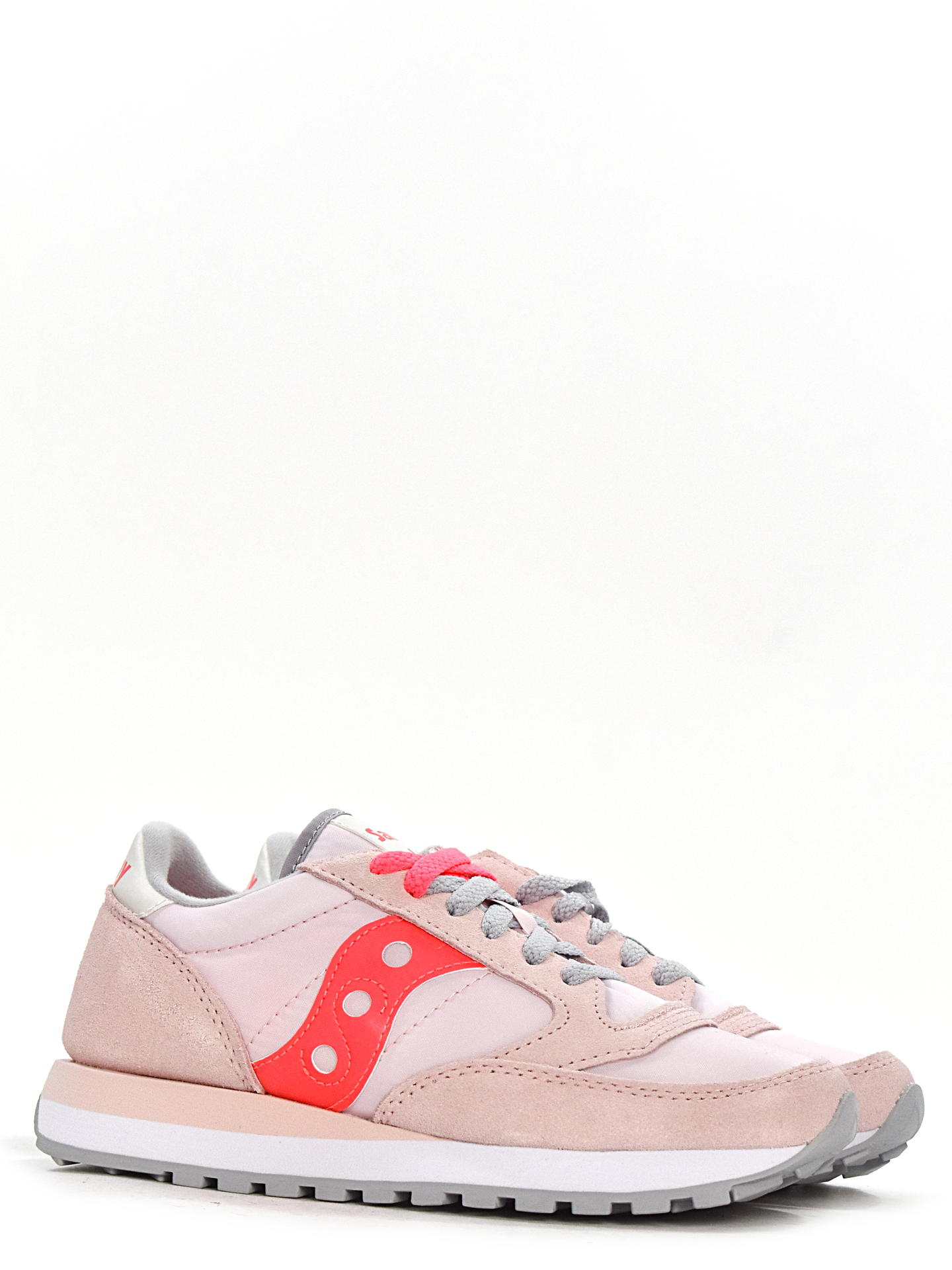 SNEAKERS SAUCONY 1044565 ROSA