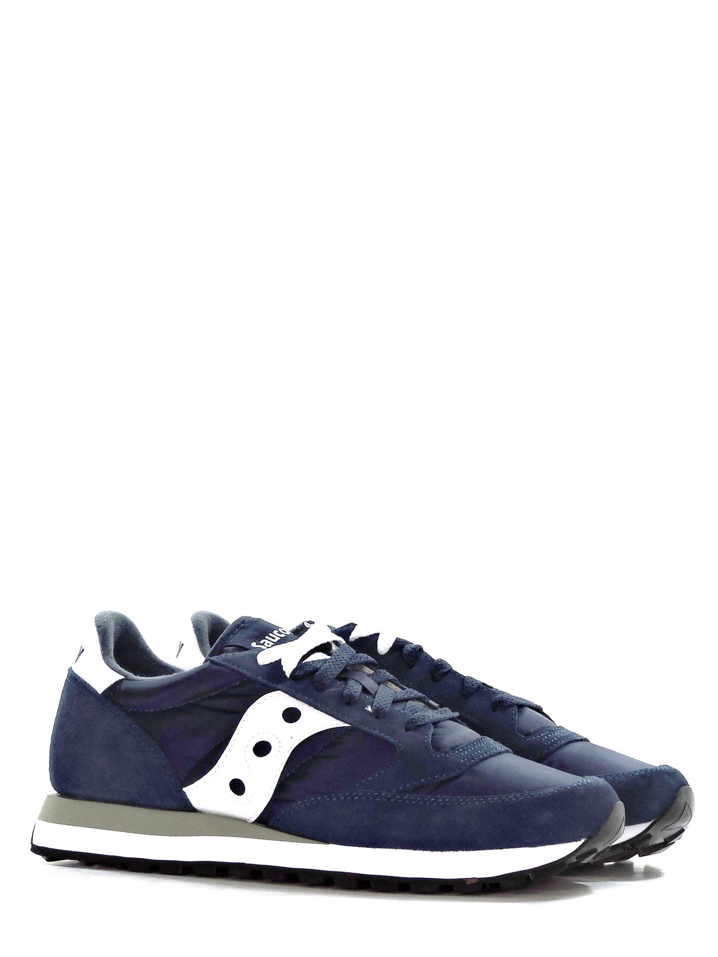 SNEAKERS SAUCONY 2044316A BLUE