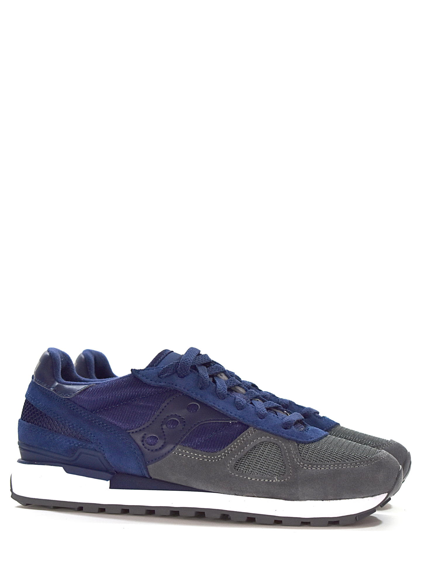 SNEAKERS SAUCONY 2108560 BLUE