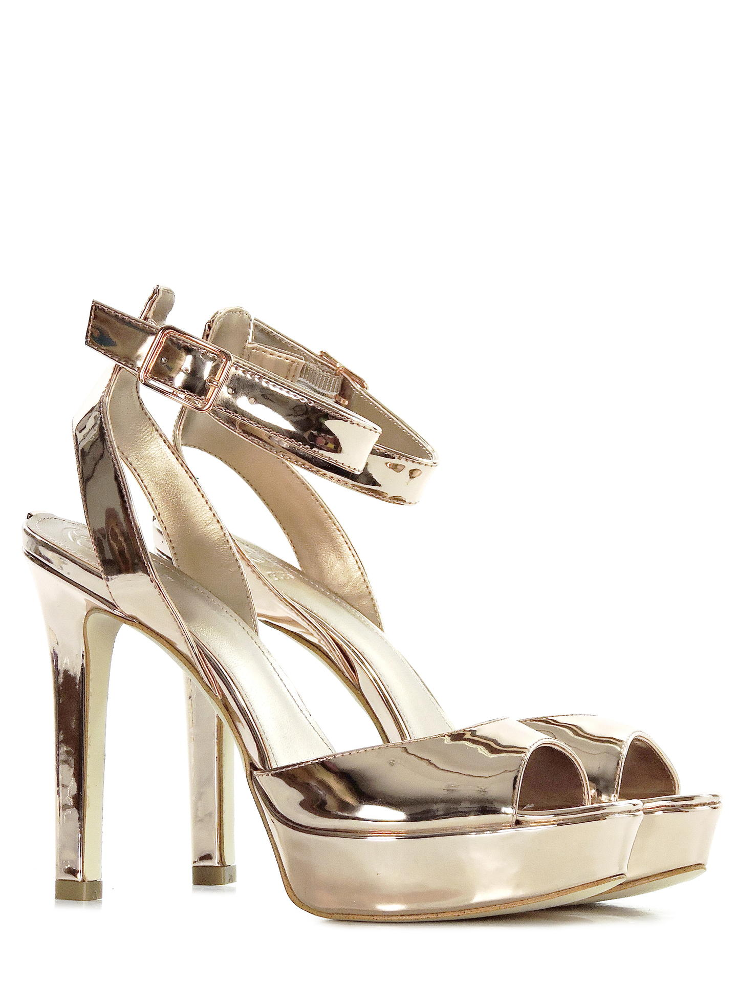 Collection Sandalo Flca41 Jfk1tcl Alto Cipriadesiderio Guess 8n0nmw 8n0OkNwPX