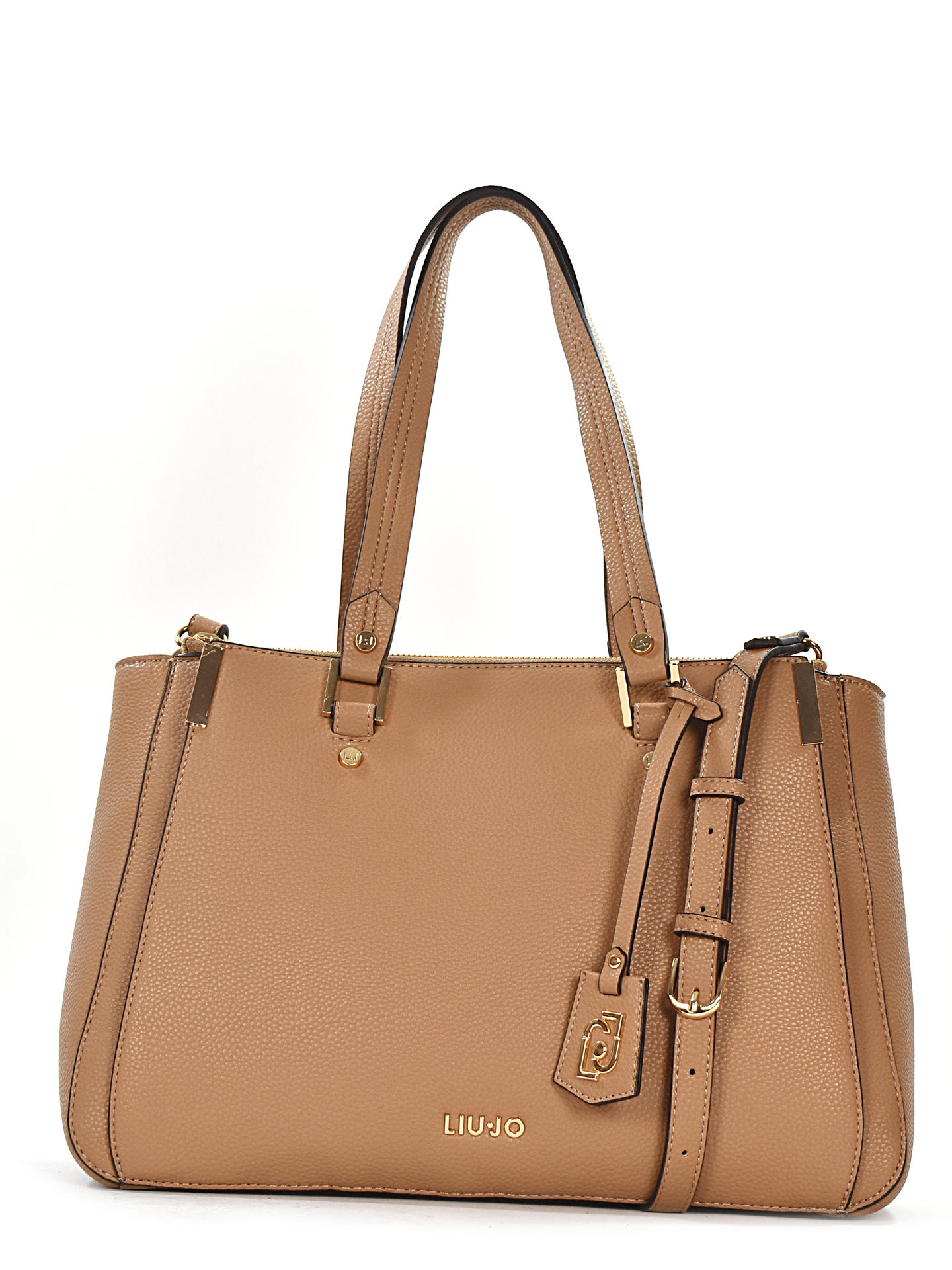 Donna | BORSE | BORSA | DESIDERIO COLLECTION